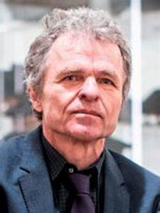 Christian Schicklgruber