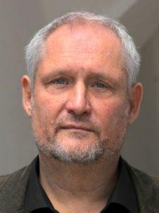Gábor Vargyas