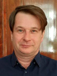 Péter Granasztói