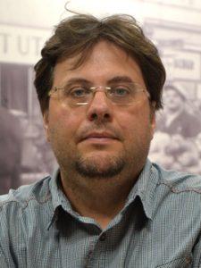 Péter Illés