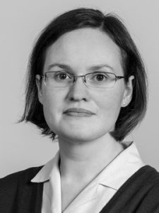Piroska Novák