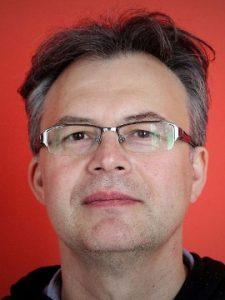 György Szeljak