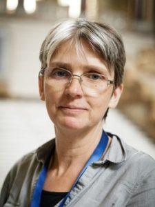 Veronika Schleicher
