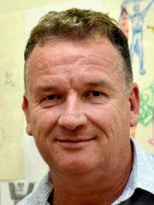 István Éliás