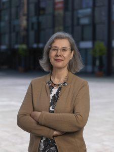 Bojana Rogelj Škafar